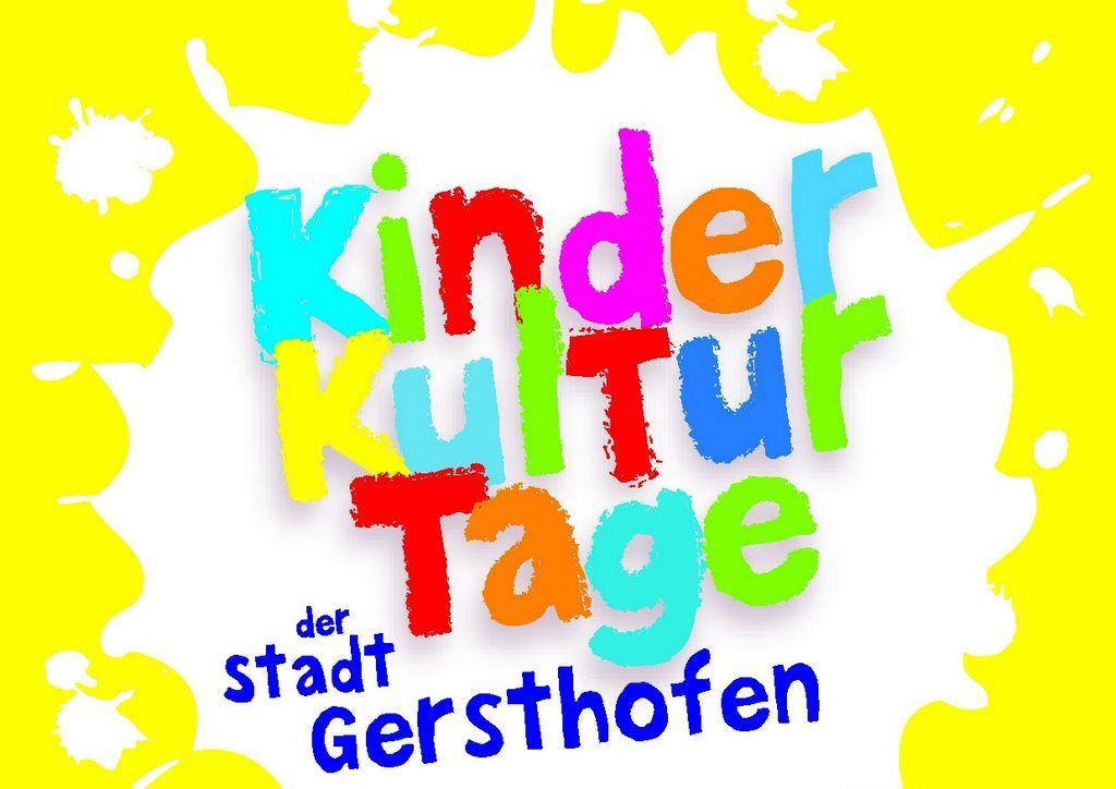 Ein buntes Programm für Kinder zwischen vier und 14 Jahren