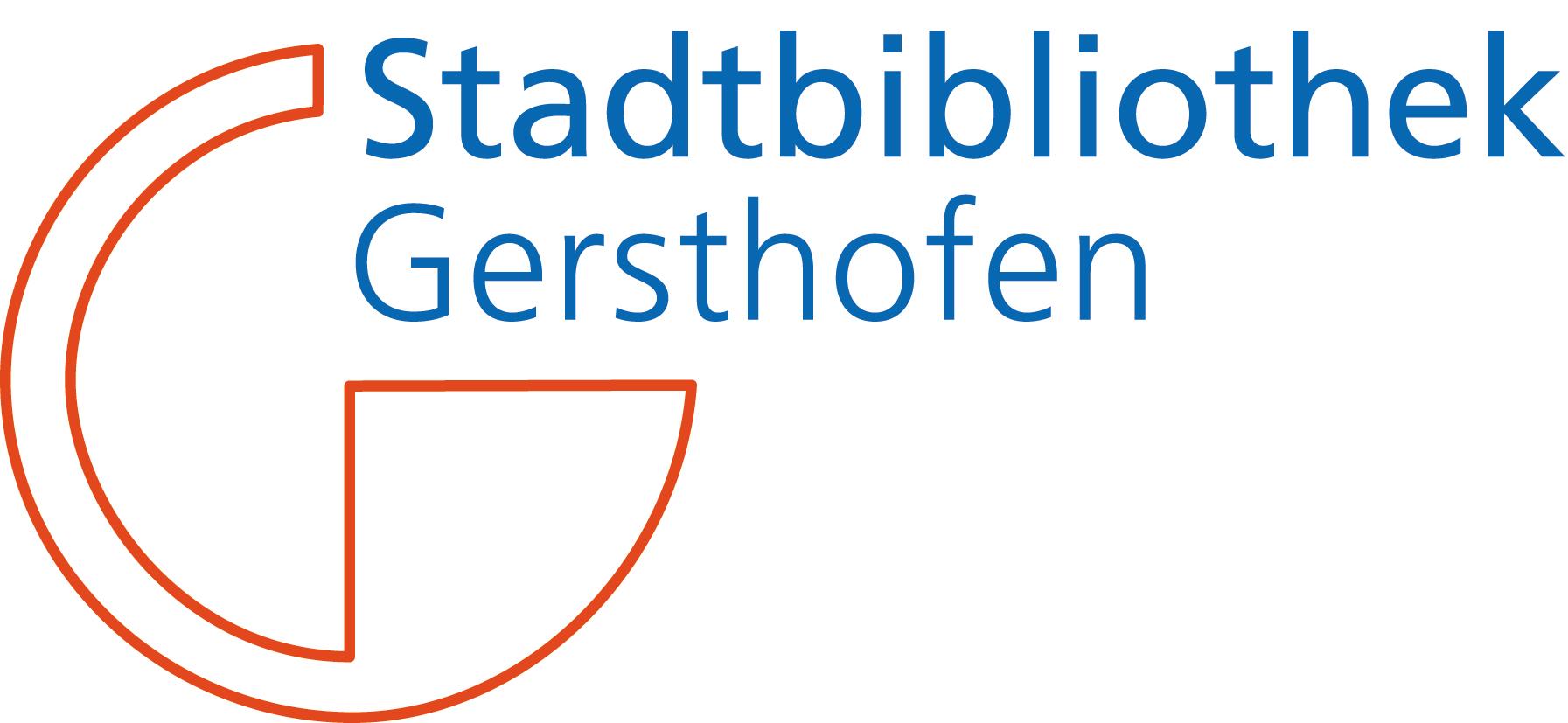 Stadtbibliothek Gersthofen