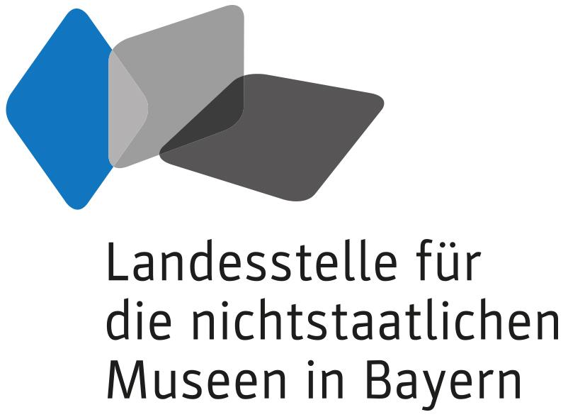 Landesstelle Nichtstaatliche Museen in Bayern