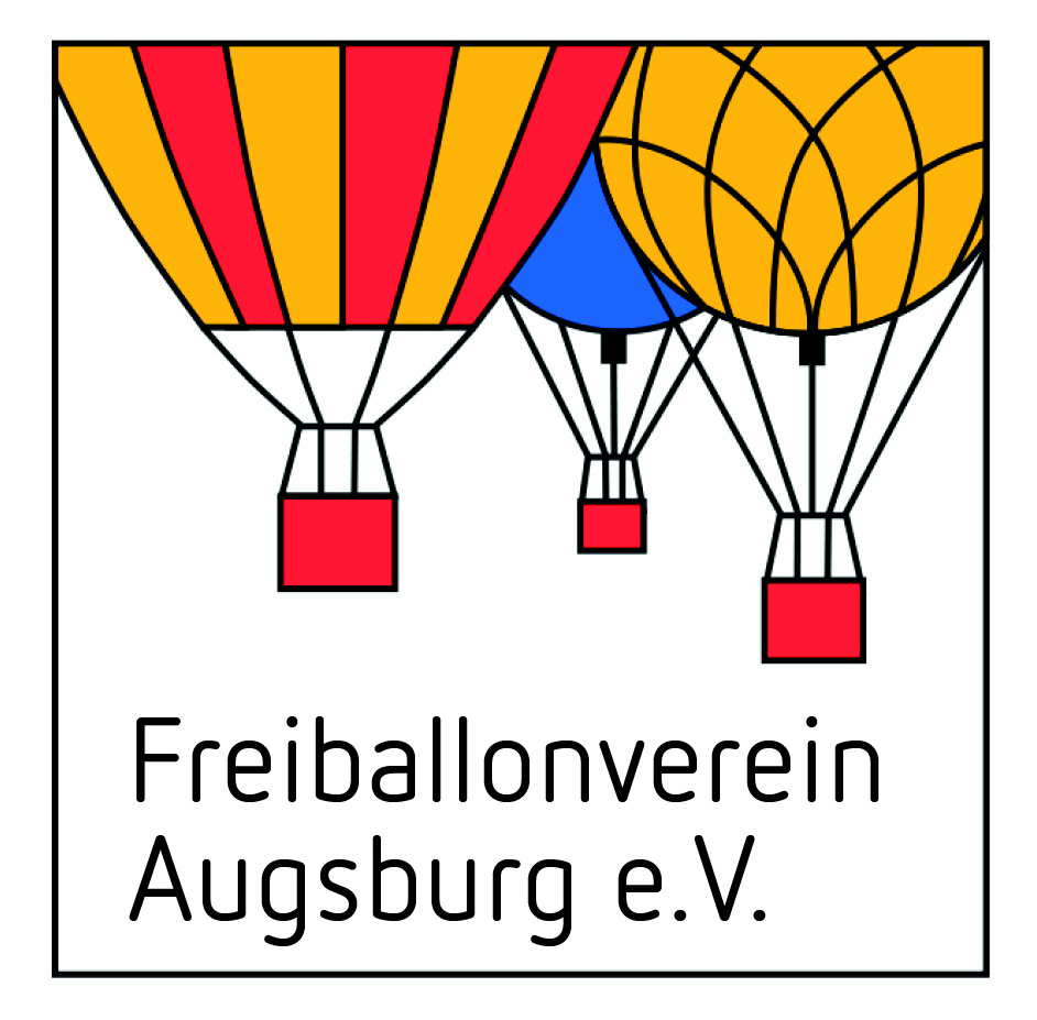 Freiballonverein Augsburg